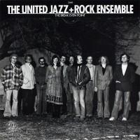 Purchase The United Jazz & Rock Ensemble - The Break Even Point (Vinyl)