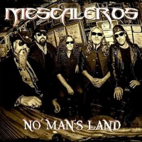 Purchase Mescaleros - No Man's Land