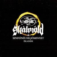 Purchase Skalmold - Skálmöld & Sinfóníuhljómsveit Íslands