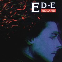 Purchase Ed-E Roland - Ed-E Roland