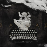 Purchase Tom Melsen - Dada