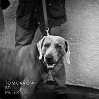 Purchase Tomorrow, St. Peter - Tomorrow, St. Peter