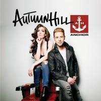 Purchase Autumn Hill - Anchor