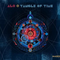 Purchase Animal Liberation Orchestra - Tangle Of Time