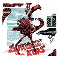 Purchase Sunday Kids - Sweet One