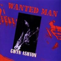 Purchase Gwyn Ashton - Wanted Man