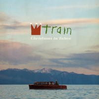 Purchase Train - Christmas in Tahoe