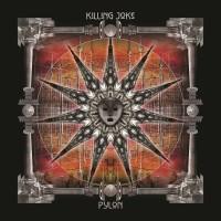 Purchase Killing Joke - Pylon