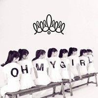 Purchase Oh My Girl - Oh My Girl