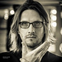 Purchase Steven Wilson - Transience