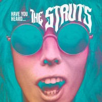 Purchase The Struts - Have You Heard (EP)
