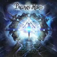 Purchase pagan's mind - Full Circle CD1