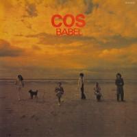 Purchase COS - Babel (Vinyl)