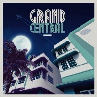 Purchase Robots Can't Dance - Grand Central Miami (Remixed)