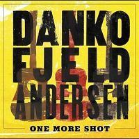 Purchase Danko Fjeld Andersen - One More Shot CD1