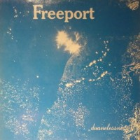 Purchase Freeport - Duanelessness (Vinyl)