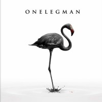 Purchase Onelegman - Do You Really Think This World Was Made For You?