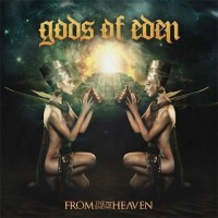 Purchase Gods Of Eden - From The End Of Heaven