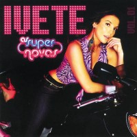 Purchase Ivete Sangalo - As Super Novas