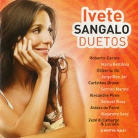 Purchase Ivete Sangalo - Duetos