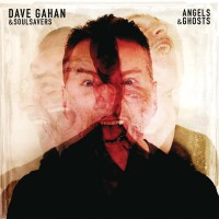Purchase Dave Gahan - Angels & Ghosts