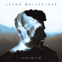 Purchase Jacob Whitesides - Faces On Film