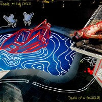 Purchase Panic! At The Disco - Death Of A Bachelor