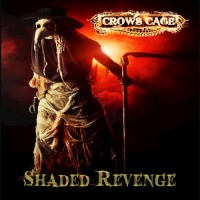 Purchase Crows Cage - Shaded Revenge