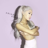 Purchase Ariana Grande - Focus (CDS)