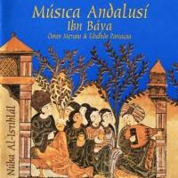 Purchase Ensemble Ibn Báya - Núba Al-Istihlál (Música Andalusí)