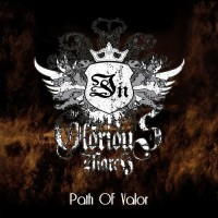 Purchase In Glorious March - Path Of Valor