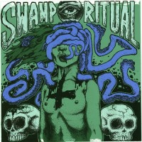 Purchase Swamp Ritual - Ritual Rising