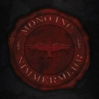 Purchase Mono Inc. - Nimmermehr (Deluxe Edition) CD2