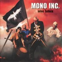 Purchase Mono Inc. - Viva Hades