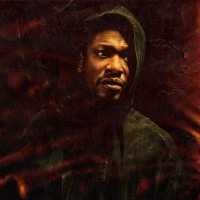 Purchase Roots Manuva - Bleeds