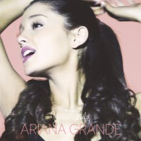 Purchase Ariana Grande - Yours Truly (Japanese Edition)