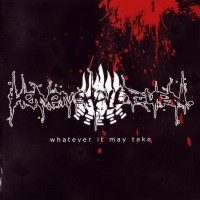 Purchase Heaven Shall Burn - Whatever It May Take