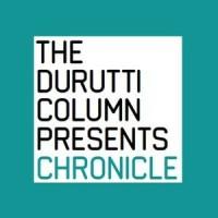 Purchase The Durutti Column - Chronicle