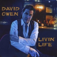 Purchase David Owen - Livin' Life