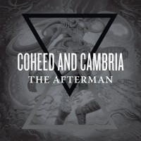 Purchase Coheed and Cambria - The Afterman: Deluxe Set (Live Edition) CD2