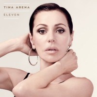 Purchase Tina Arena - Eleven (Deluxe Edition)