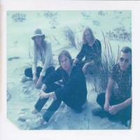 Purchase Cage The Elephant - Tell Me I'm Pretty
