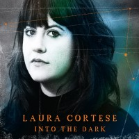 Purchase Laura Cortese - Into The Dark