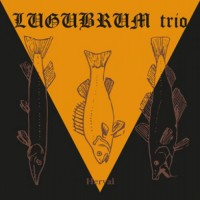 Purchase Lugubrum - Herval