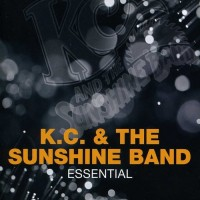 Purchase KC & The Sunshine Band - Essential