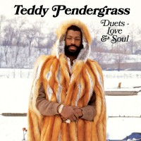 Purchase Teddy Pendergrass - Duets: Love & Soul