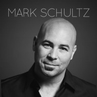 Purchase Mark Schultz - Before You Call Me Home (EP)