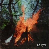 Purchase Relayer - Grander Vision