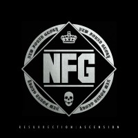 Purchase New Found Glory - Resurrection: Ascension CD1