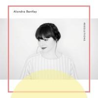 Purchase Alondra Bentley - Resolutions